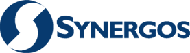 Synergos – Rådgivere ved kjøp og salg av selskaper